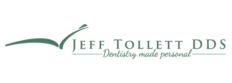 Visit Jeff Tollett, DDS